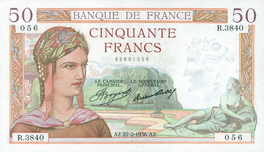 50_Francs-ceres