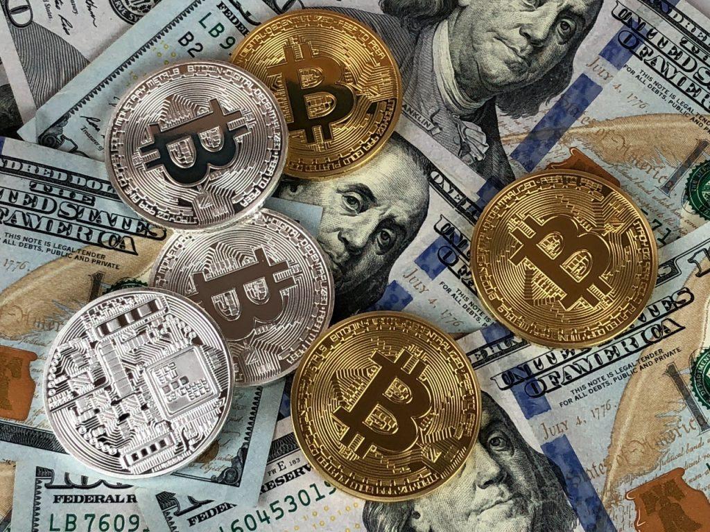 Le retour au sommet de la cryptomonaie en 2019 ?