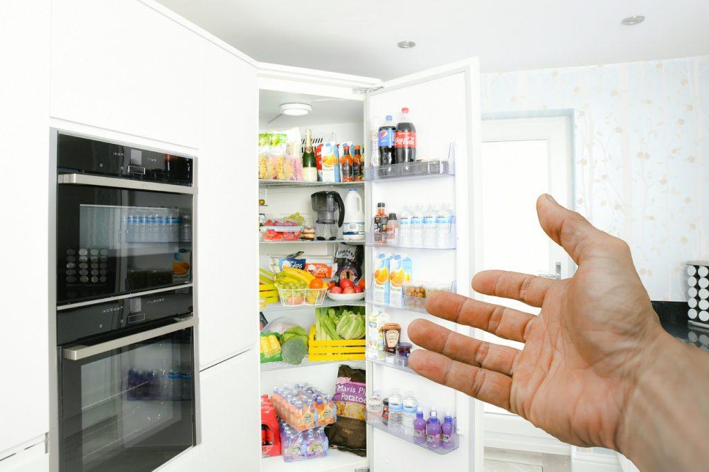 Quel salaire pour un frigoriste ?