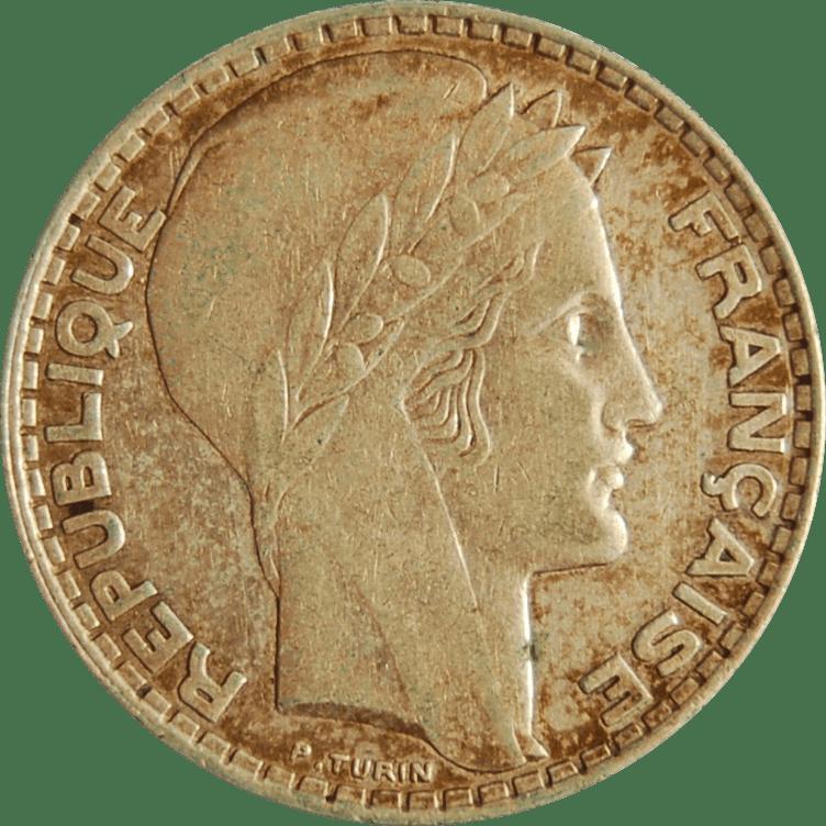 franc turin