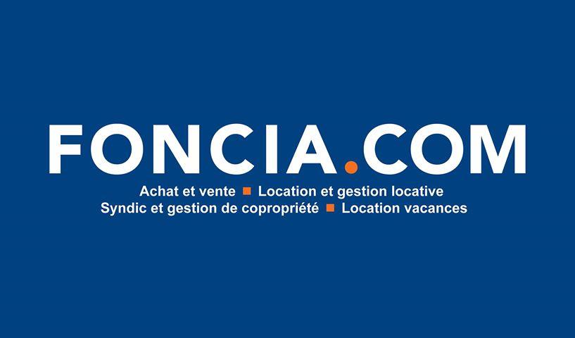 Foncia, éditeur de MyFoncia