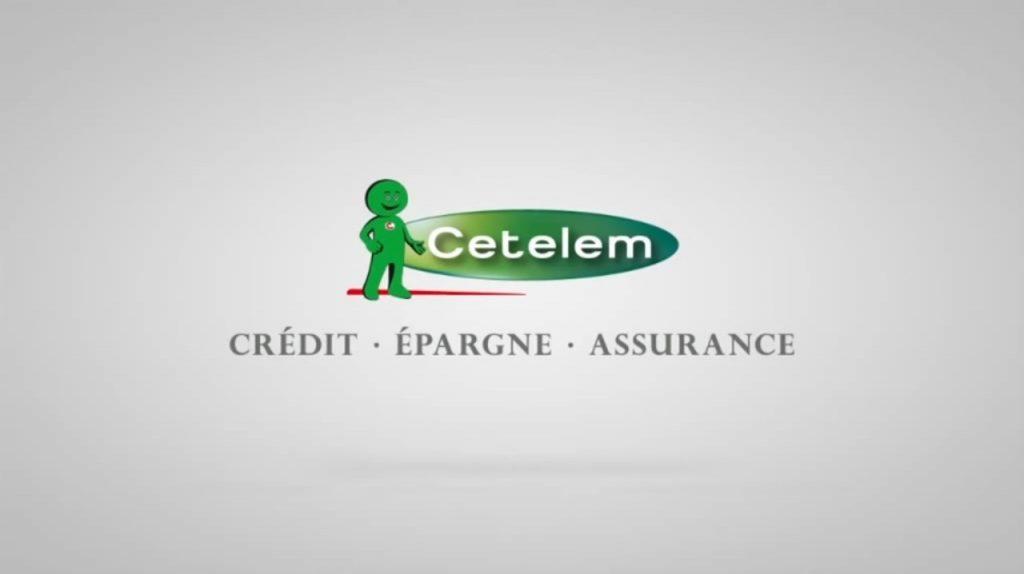 cetelem, spécialiste européen du crédit