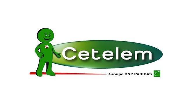 Fidem est devenu Cetelem